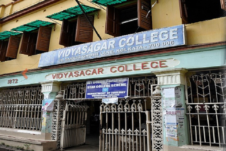 https://cache.careers360.mobi/media/colleges/social-media/media-gallery/8493/2020/1/17/Campus view of Vidyasagar College, Kolkata_campus-view.jpg